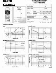 Kr-7000f Manuals