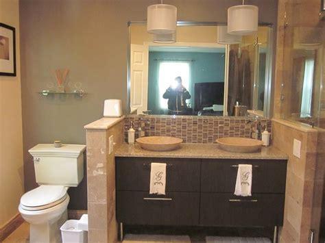 bathroom designers nj master bathroom remodel with sink mahwah nj
