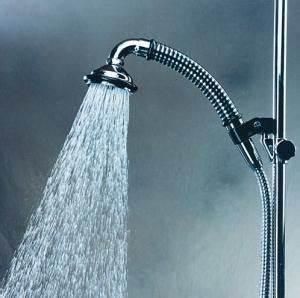 Wasser Sparen Dusche : wassersparend duschen ~ Yasmunasinghe.com Haus und Dekorationen
