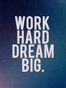 Work Hard Quotes Wallpaper. QuotesGram
