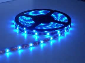 smd 5050 led light led products snowdragonledhk