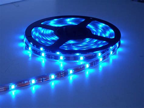best led strip lights led lighting 10 best ideas led lights strips led strip