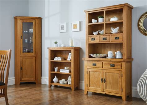Schrank Wohnzimmer Holz by Oak Living Room Furniture Top Furniture