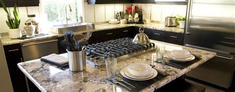 cities top discount granite countertop