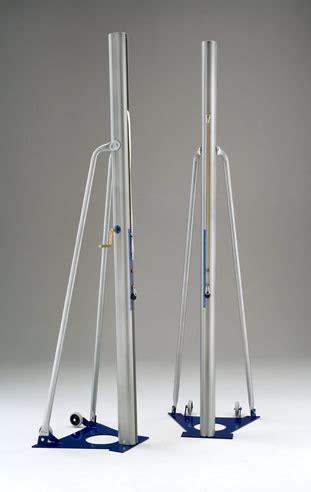 tralicci alluminio tralicci in alluminio per antenne profilati alluminio