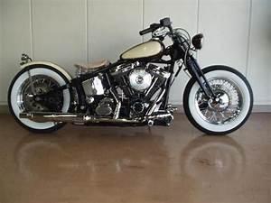 Bobber Harley Davidson : bobber inspiration harley davidson bobber bobbers and custom motorcycles bobbers ~ Medecine-chirurgie-esthetiques.com Avis de Voitures