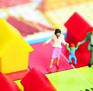 Unterschied Grundschuld Hypothek : lschung grundschuld kosten beautiful with lschung grundschuld kosten gallery of grundschuld ~ Orissabook.com Haus und Dekorationen