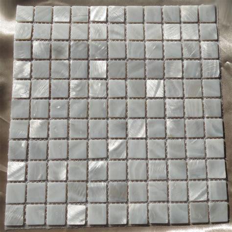 Mosaic Tile Owings Mills by Of Pearl Tile