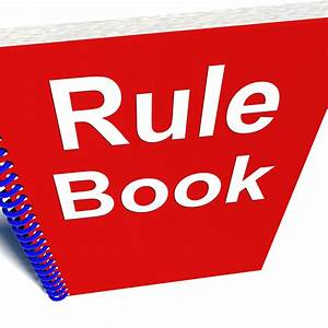 Rewriting The Customer Experience Rulebook In E