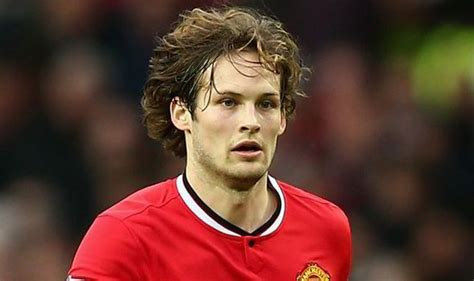 Huge Blow Inter Milan To Seal Move For Manchester United