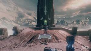 Take a gander at Halo: The Master Chief Collection's ...