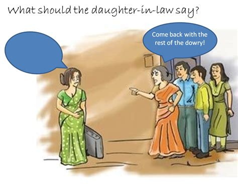 what is a dowry inside out how longer will we take to abolish the dowry system