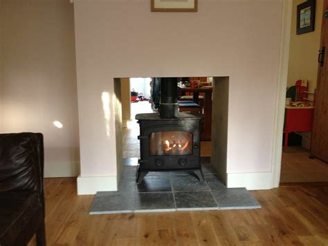 wood burning stoves living room image by stead on