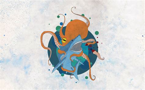 octopus images hd pixelstalk net