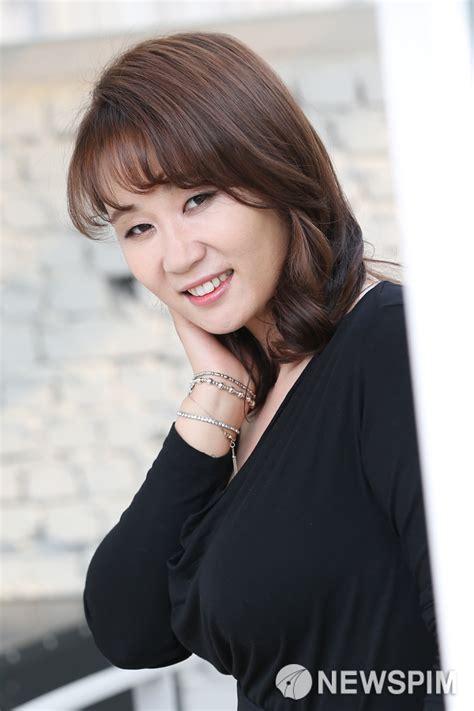 뉴스핌 스타톡 응답하라 1988 선우엄마 김선영 배우하길 참