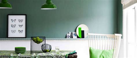 peinture tendance cuisine peinture cuisine le gris anthracite une couleur déco tendance