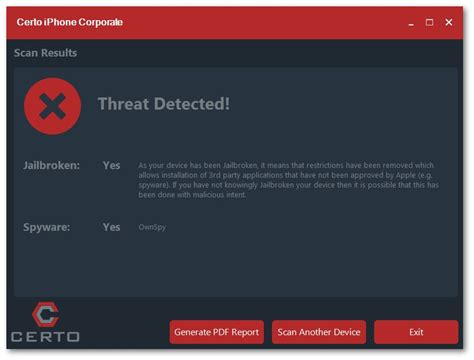 is my cell phone tapped spyware detection 187 cell phone tapped
