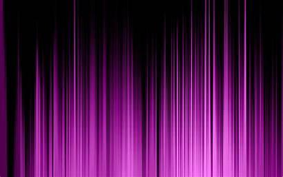 Curtains Purple Background Curtain Stage Customization Wallpapersafari