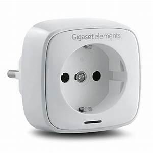 Lichtsteuerung Per App : lichtsteuerung per app test august 2019 testsieger ~ Watch28wear.com Haus und Dekorationen