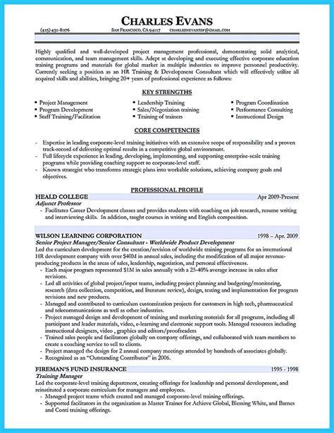 resume sle untuk kerja kerajaan sugarflesh