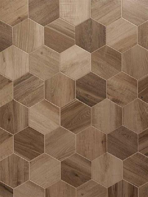 1000  ideas about Hexagon Tiles on Pinterest   Tiling