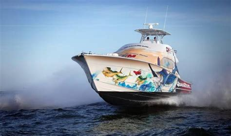 Boat Registration De by Boat Wraps And Registration Numbers Www Ssar Boat