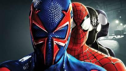 Spider Videogiochi Migliori Projectnerd Classifica Comics