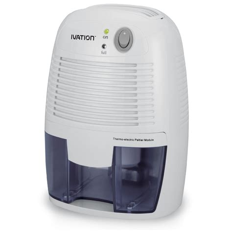 Top 10 Best Rated Dehumidifiers For Basement  Whole House
