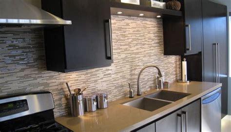 windowless kitchen sink windowless kitchen ideas for above the sink design 1108