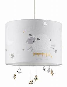 Sweet dreams shade ceiling light m s