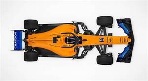 Moteur F1 2018 : mclaren f1 mcl33 livr e orange blue moteur renault sport r ~ Medecine-chirurgie-esthetiques.com Avis de Voitures