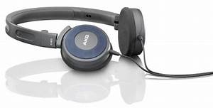 On Ear Kopfhörer Leicht : akg k 420 denim mini kopfh rer faltbar on ear kopfhoerer ~ Kayakingforconservation.com Haus und Dekorationen
