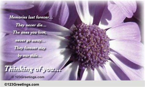 inspirational sympathy condolences cards  inspirational sympathy condolences wishes