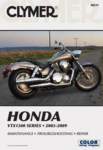 Harley Davidson Fxd Dyna Series 2006