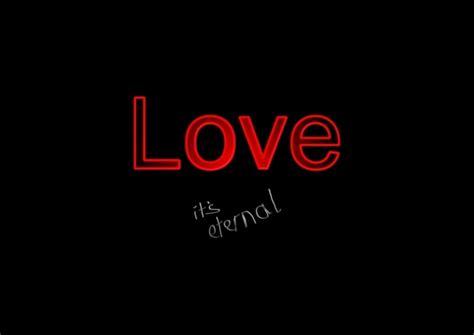 K michelle love em all. Html mp4 hd video download 83. 176. 243. 35.