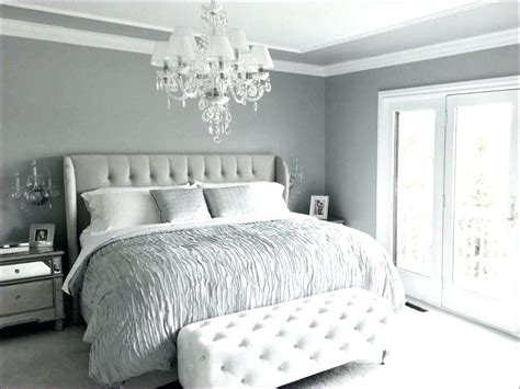Upholstered Headboard And Footboard Sets King Size Set Bed