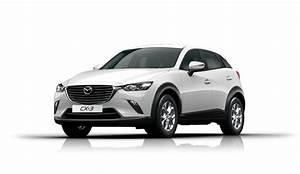 Mazda Cx3 Prix : lld mazda cx 3 el gance 2 0 skyactiv g 120ch 299 mois sans apport loa facile ~ Medecine-chirurgie-esthetiques.com Avis de Voitures