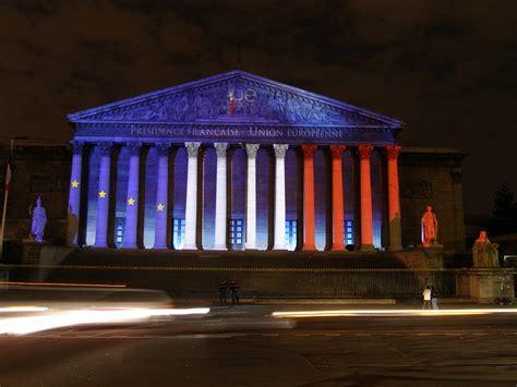 si e de l assembl nationale file assemblée nationale 02 jpg wikimedia commons