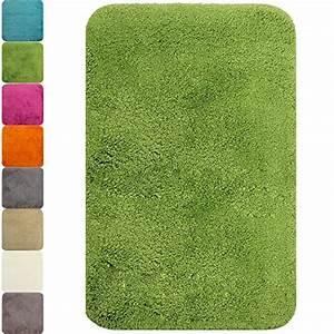 Badteppich Set Grün : wohntextilien von proheim g nstig online kaufen bei m bel garten ~ Markanthonyermac.com Haus und Dekorationen