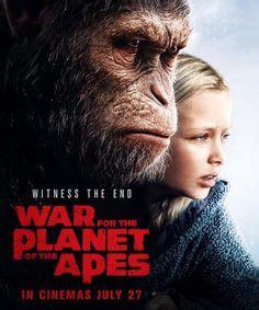 telecharger la planete des singes suprematie
