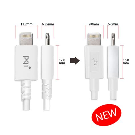iphone charger length pqi i cable lightning 180 pqi the world global