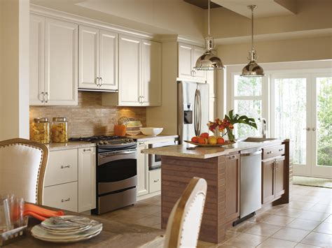 kitchen cabinets maryland kitchen and bath remodeling frederick md bathroom 6747