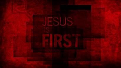 Jesus Wallpapers 2048 Bible 1440 Desktop 1152