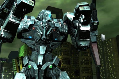 Even With Giant Robots, 'pacific Rim' Can't Avoid The