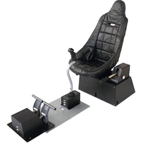 Rc Desk Pilot Keyboard Controls by La Radiocommande Bien Choisir Mode