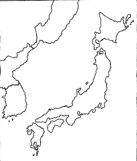 japan map drawing  getdrawingscom   personal