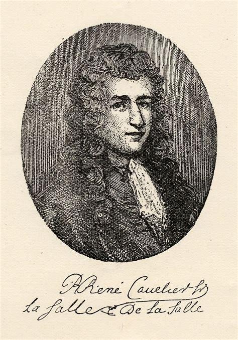 biography cavelier de la salle ren 201 robert volume i 1000 1700 dictionary of canadian