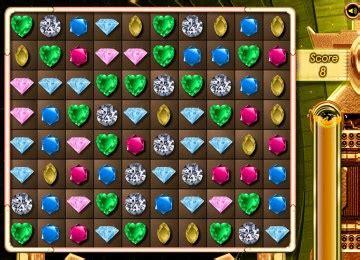 Kostenlos Ohne by Diamanten Spiele Kostenlos Spielen