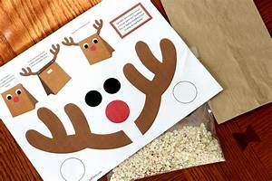 last minute gifts for and adults craft buds