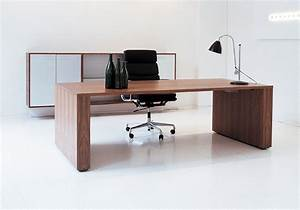 Style Modern Executive Office Desk Thediapercake Home Trend Attached Pergola Plans And Ideas